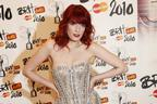 Image 2: Florence Welch