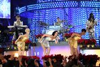 Image 9: katy perry performing