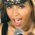 Image 1: Beyonce Love On Top Teaser