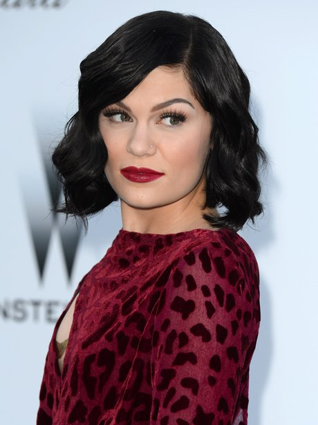 Jessie J's Hair: 23 Of The Star's Most Iconic Looks ...