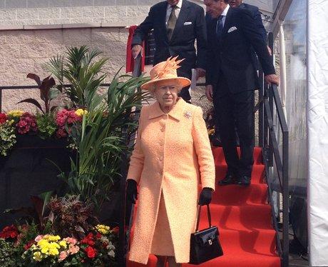 Queen visit 16