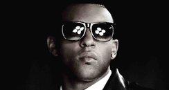 JLS' new video