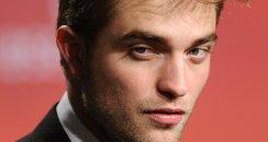 Robert Pattinson Sexiest Man Alive