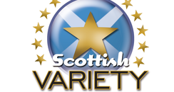 Scottish Variety Awards 2013 Logo