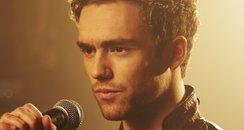 Lawson- 'Learn To Love Again' Video