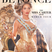 Image 4: Beyonce's new world tour poster