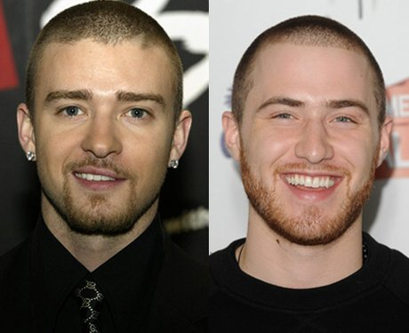 20 Celebrities And Their Pornstar Lookalikes - Wow Gallery ...