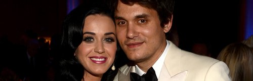 katy perry with john mayer