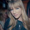 Taylor Swift new video