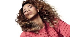 Beyonce in Vogue Magazine