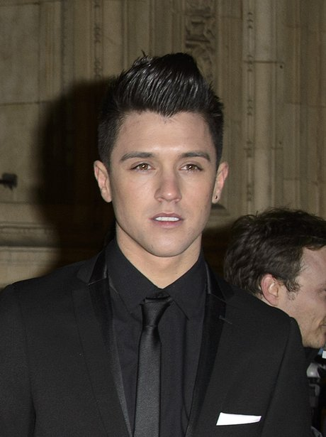 who is jj from union j dating A source close to union j but the revamped look will remind fans of the original line-up when jj, jaymi and josh auditioned as triple j in the sun website.