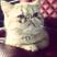 Image 5: justin bieber pet cat