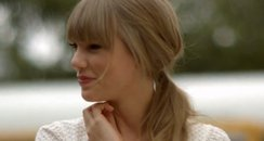 Taylor Swift and Ed Sheeran's 'Everything Has Chan