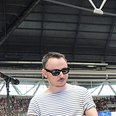 Duke Dumont Summertime Ball 2013