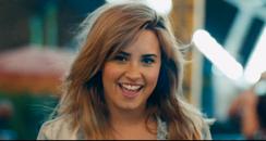 Demi Lovato 'Made In The USA'
