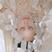 Image 2: Lady Gaga The Abramovic Method