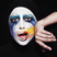 Image 7: Lady Gaga Applause Video