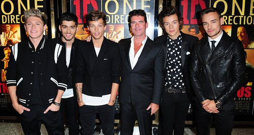 http://assets4.capitalfm.com/2013/33/one-direction-this-is-us-premiere-simon-cowell-with-one-direction-1377024190-large-article-0.jpg
