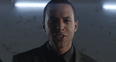 JLS - Billion Lights Video