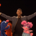 10. Usher Performed An ABC Song With The Cast Of Sesame Street