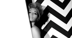 Beyonce Calendar 2014