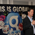 Image 8: Nick Clegg Meets: Capital FM East Midlands