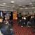 Image 7: Nick Clegg Meets: Capital FM East Midlands