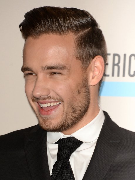 15 Things You NEED To Know About 'Four': What To Expect ... Liam Payne 2014 Hair
