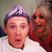 Image 9: Niall Horan hair dye