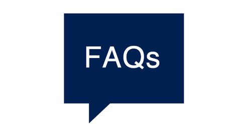 Capital FM FAQs