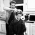 39. Joel Peat Gives Andy Brown A Haircut