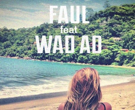 66. 'Changes' - Faul feat. Wad Ad - 2014's Top 100 BIGGEST ...