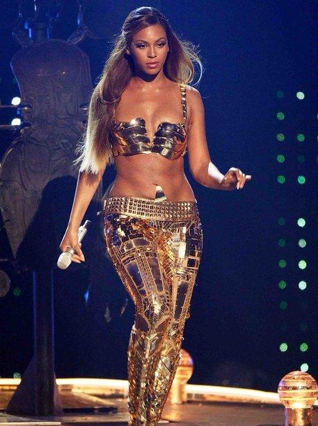 Bet Awards 2014 Beyonce Beyonce Bet Awards 2007