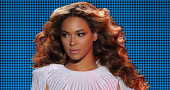 Beyonce - #CapitalMixtape