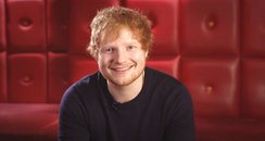 Ed Sheeran Quiz