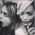 19. Rita Ora And Cara Delevingne Enjoy Their 'Wifeys' Reunion