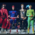 Image 5: 5 Seconds of Summer - Don't Stop video still