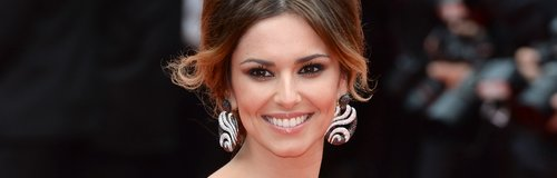 Cheryl Cole opens up on crazy' first meeting with Nicole Scherzinger