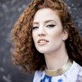 Jess Glynne Press Shot 2014
