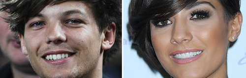 The Best Celebrity Lookalikes