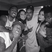 37. Chris Brown parties with reality stars Kendall and Kylie Jenner... #PARTYTIME