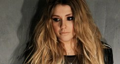 Ella Henderson 'Glow' Music Video Teasers
