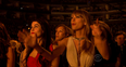 Taylor Swift GIF Still