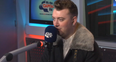 Sam Smith taking on Vin Diesel role