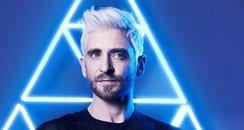 DJ Fresh Press Shot November 2014
