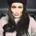 Image 2: Jessie J Instagram 2014