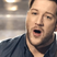 Image 2: Matt Cardle When We Collide