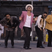 Image 1: Bruno Mars Uptown Funk