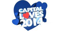Capital Loves... 2014!