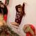Image 6: Santa Tell Me Ariana Grande